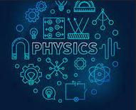 G.C.E A/L Physics Exam-2_ANSWERS_JK_Mechanics by : S.R. Jeyakumar B.Sc,PGDE,PGDCT