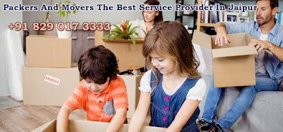 https://1.bp.blogspot.com/-2G2fozJLxdY/XR8fMzY5ALI/AAAAAAAAIls/2D-m_hM_grgPnivkrJBY3qU87wI2gVhTQCLcBGAs/s400/packers-movers-jaipur-banner-33.jpg