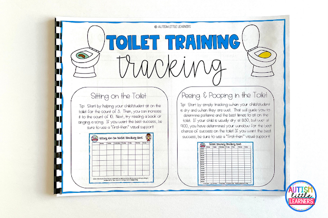 autism-and-toilet-training-made-easier