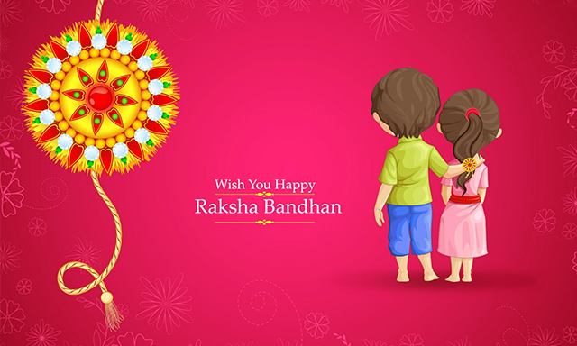 Unique/Best Rakhi Gift Ideas For Your Lovely Sisters/For Her