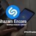 Shazam Encore v9.41.0 - Download APK