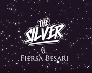 Video Klip The Silver - Kepastian (Feat. Fiersa Besari)
