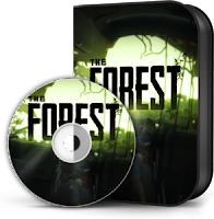 The Forest PC Game Multilingual Full Online + Server