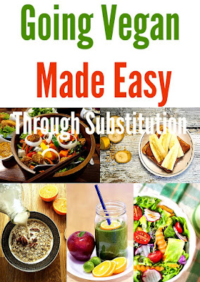 http://urbannaturale.com/going-vegan-made-easy-through-substitution/