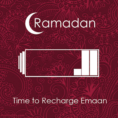 dp ramadan 2019 profile pictures - New Profile Ramadan Photo Cover pics Images for Facebook 2021