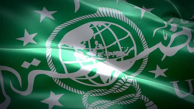 Bagaimana Caranya Bersahabat dengan Ormas Islam yang ingin Mengahncurkan NU?