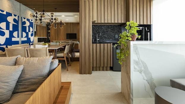 marcenaria-tendencia-arquitetura