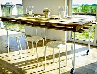 http://www.guiademanualidades.com/mesa-de-comedor-con-un-palet-32284.htm#more-32284