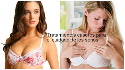 evitar-flacidez-senos
