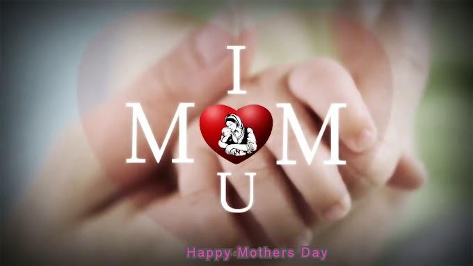 Mothers day status video download | Whatsapp status videos