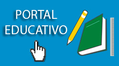 PORTAIS EDUCATIVOS CC AA