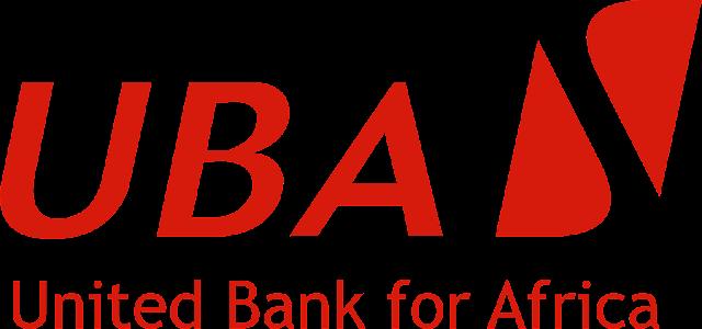 UBA Campus Ambassador Programme