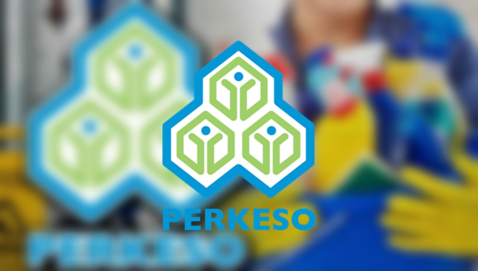 Tarikh Bayaran PERKESO 2021 (Jadual)