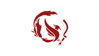 Lowongan (Fast) Full Remote Podcaster Editor (Magang) (Pemimpin.id)