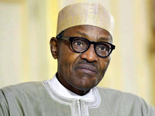 Buhari Approves Extension of Border Closure To Next Year