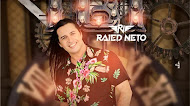 Raied Neto - TBT - Relebrando Sucessos - Abril 2020