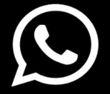 Download WhatsappTime for PC Windows 10/8/8.1/7/XP/Vista