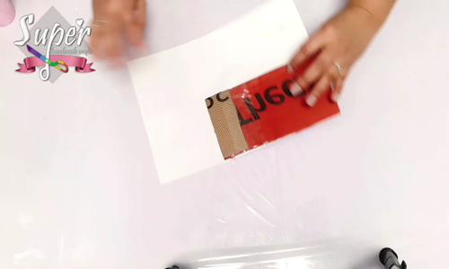 اعادة تدوير,اعادة تدوير الكرتون,اكسسوارات,اعادة تدوير من الكرتون,إعادة تدوير,افكار اعادة تدوير الكرتون,صندوق من الكرتون,اعادة تدوير العلب الكرتون,اعادة تدوير الاشياء القديمة,اعادة تدوير الكرتون الاحذية,اعادة تدوير الاشياء,اعادة تدوير الكرتون لتحفه فنيه,box,مصنع إعادة تدوير الكرتون,اعادة تدوير ورق الكرتون,إعادة تدوير الكرتون,صندوق لحفظ أدوات الخياطة، صندوق الخياطة، اعادة تدوير الكرتون،,إعادة تدوير علب الكرتون,إعادة تدوير الكرتون حرف إبداعية,how to make a jewelry box,مشروع إعادة تدوير الكرتون