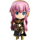 Nendoroid Character Vocal Series Luka Megurine (#093) Figure
