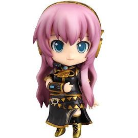 Nendoroid Character Vocal Series Luka Megurine (#093) Figure