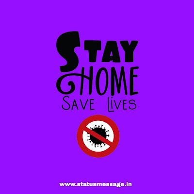 stay home quotes_stay home quotes image download
