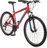 Schwinn Mesa Adult Mountain Bike 21-24 Speeds