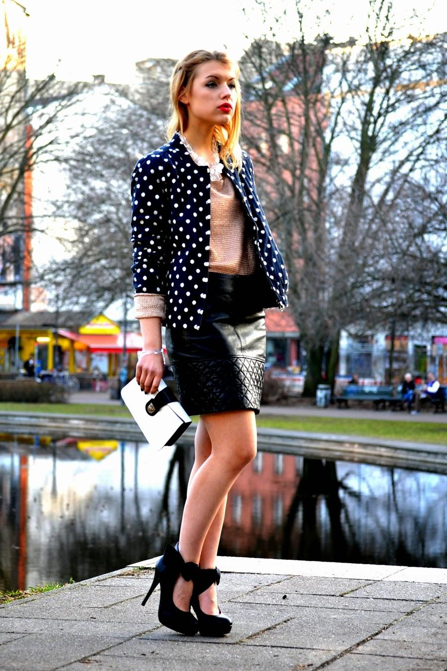 jasmin outfitpost myberlinfashion