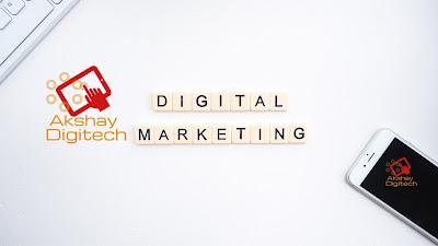 Best Digital Marketing agency in indore