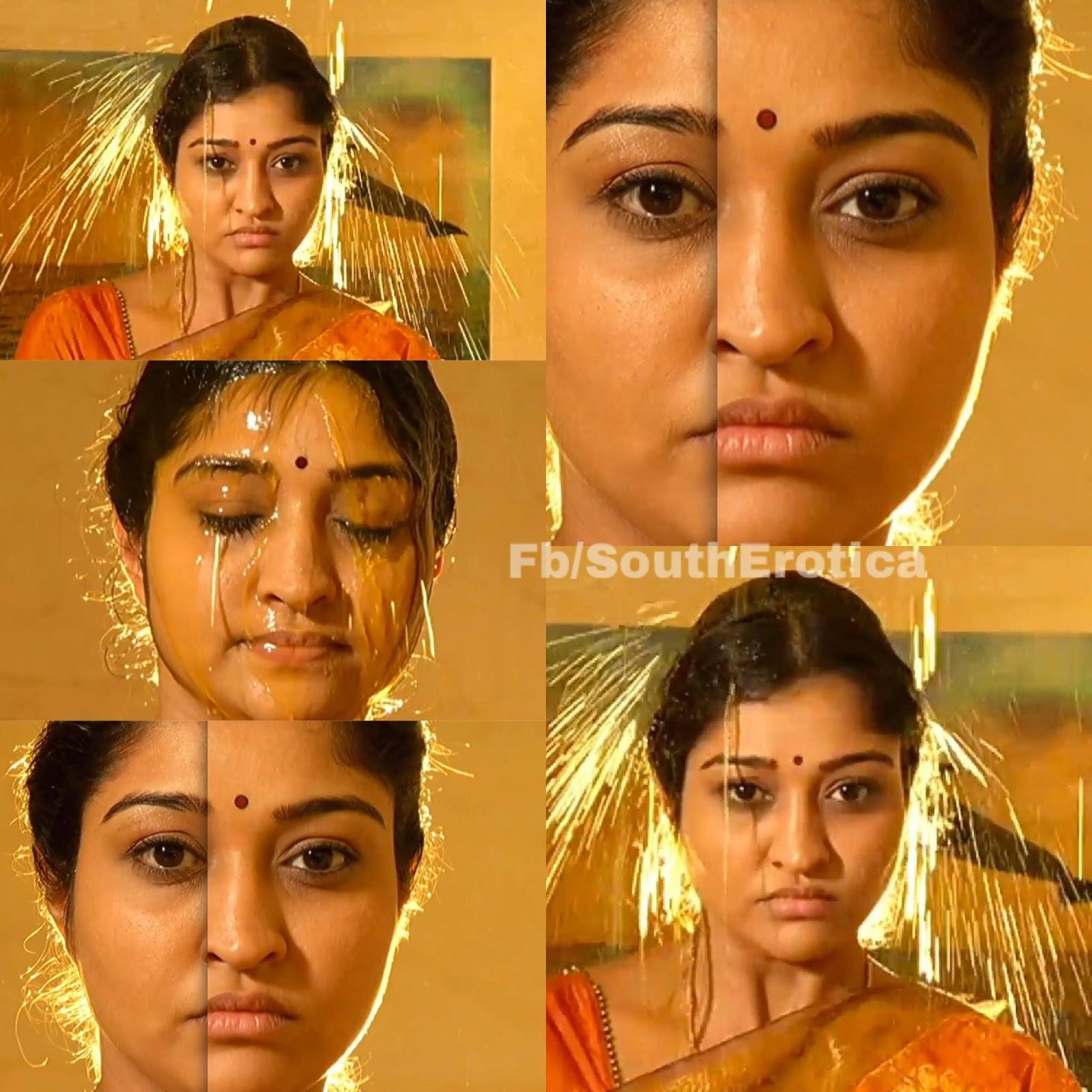 Nude Photos Telugu Actress