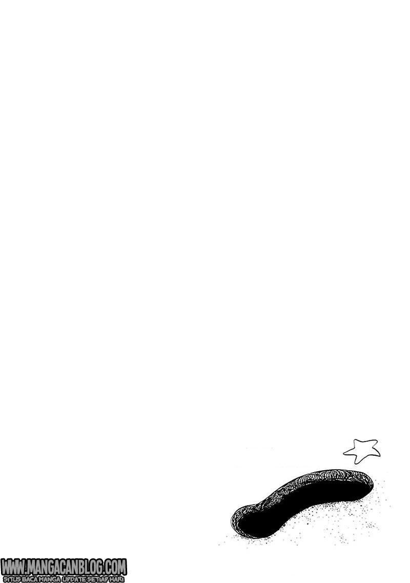 Dilarang COPAS - situs resmi www.mangacanblog.com - Komik pupa 019 - chapter 19 20 Indonesia pupa 019 - chapter 19 Terbaru 38|Baca Manga Komik Indonesia|Mangacan