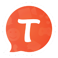 Tango Apk Android App