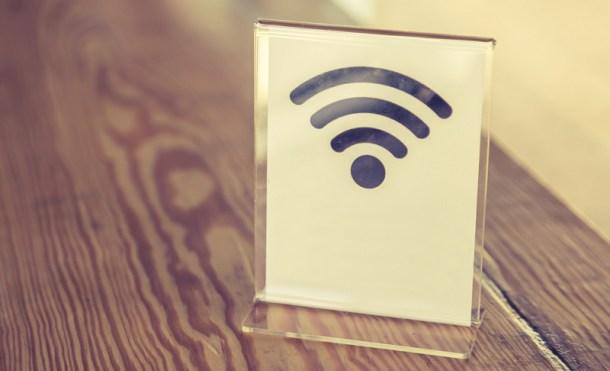 La nueva generación de Wi-Fi solventa uno de los mayores problemas de la actual