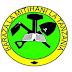 NEW: NECTA Standard Seven (7) Results 2020|Matokeo Darasa La Saba (7) Necta 2020|PSLE Results 2020| VIEW HERE