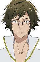 Nikaidou Yamato