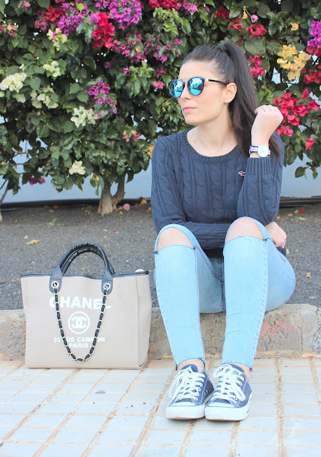 Outfit_+_Colaboración_con_Firmoo_Glasses_The_Pink_Graff_07