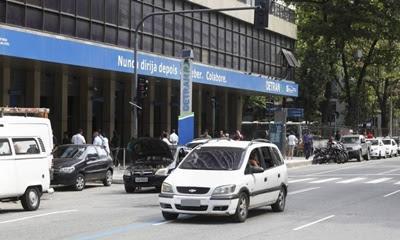 Prazos para renovação de carteira de motorista e emplacamentos permanecem suspensos