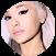 Oh Ariana Brasil