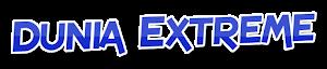 Dunia Extreme