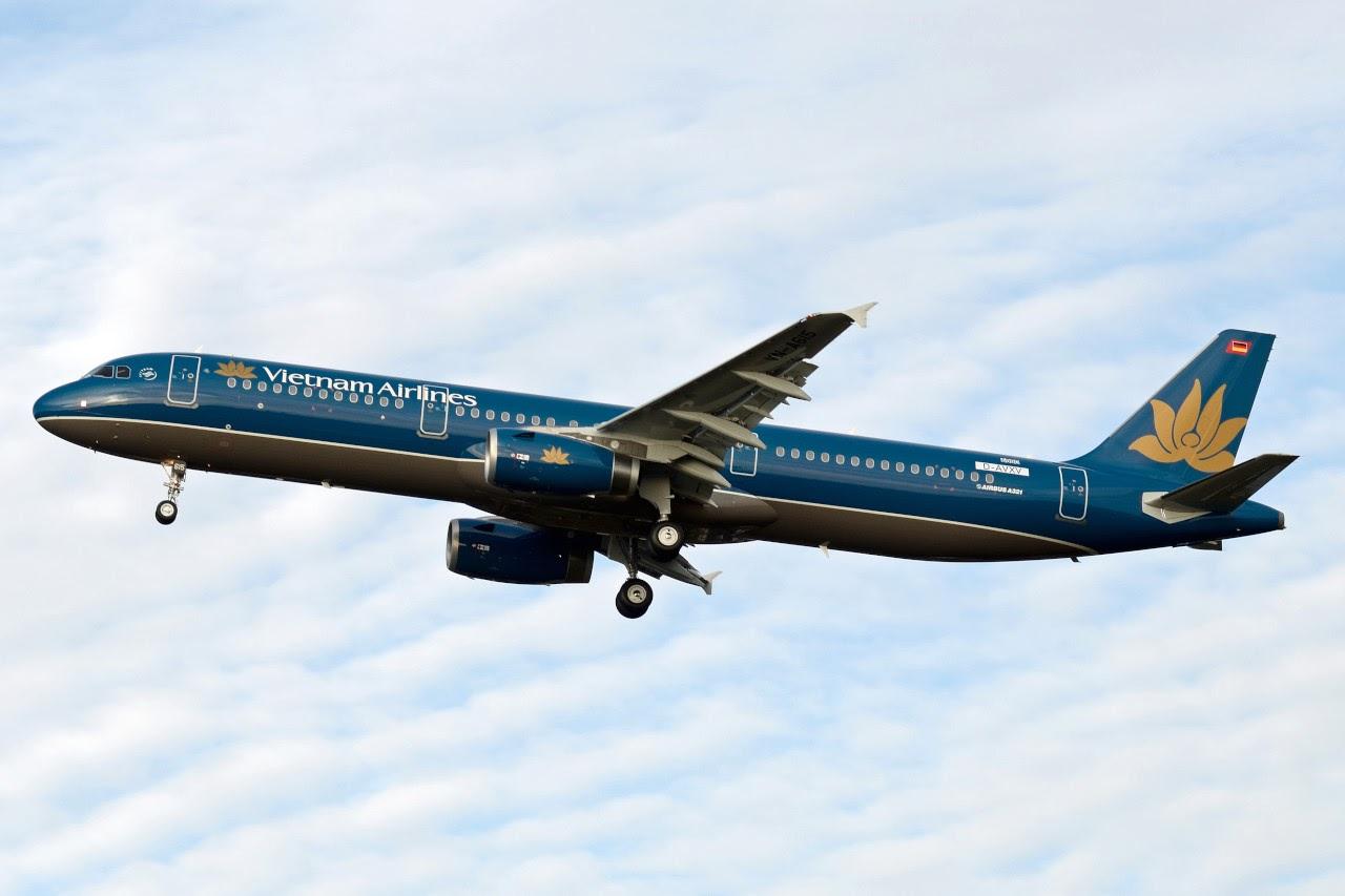A321_DAVXV_011215sl.JPG