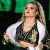 Taynara estreia com vitória no torneio de duplas da AEW
