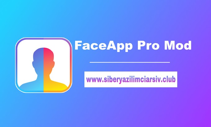 FaceApp Pro Apk - v4.3.4 Full