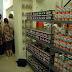 Δωρεά από την εταιρέια ΥΙΟΙ ΠΕΤΡΟΥ ΔΗΜΗΤΡΙΟΥ Ο.Ε. στο Κοινωνικό Παντοπωλείο του Δήμου Ηγουμενίτσας