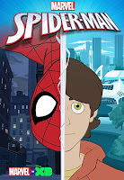 ver Spider-Man (2017) 1x03 online