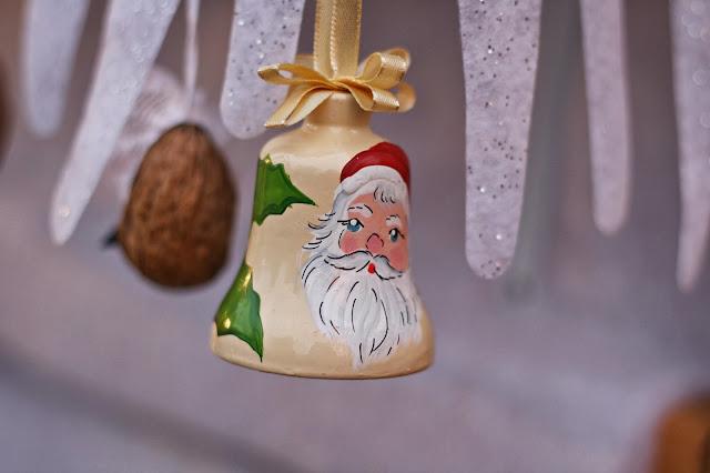 lifestyle-blogger-christmas-market
