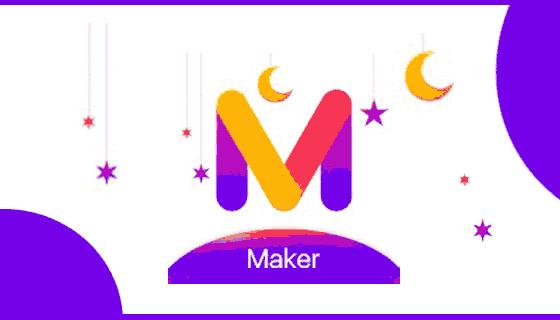 تحميل برنامج mv master 2021 بدون علامه مائيه,لينك تحميل برنامج كين ماستر,تحميل برنامج كلين ماستر للاندرويد,تحميل برنامج كلين ماستر من ميديا فاير,كين ماستر,تحميل برنامج ورد,رابط تحميل برنامج مين مستر المهكر,تحميل برنامج اوفيس الجديد,تحميل تطبيق كين ماستر،,تحميل كلين ماستر للاندرويد,رابط تحميل تطبيق كلين ماستر,رابط تحميل كاين ماستر المهكر,تحميل كلين ماستر من ميديا فاير,تحميل تطبيق كلين ماستر للاندرويد,تحميل وتثبيت كاين ماستر النسخة المجانية,تحميل تطبيق كلين ماستر من ميديا فاير,تحميل برنامج clean master للاندرويد من ميديا فاير,صانع الفيديو,تحميل برنامج ماى ماستر, تطبيق mv master صانع الفيديو,MV Master للكمبيوتر,شرح برنامج MV Mastr,شرح برنامج كين ماستر,كين ماستر,برنامج كين ماستر مونتاج,شرح برنامج مونتاج الفيديو كين ماستر,كيفية استخدام برنامج كين ماستر,برنامج كين ماستر بدون العلامة المائية,طريقة استخدام برنامج مونتاج الفيديو كين ماستر,شرح كيفية استخدام برنامج مونتاج الفيديو كين ماستر,تصميم مونتاج أحترافي وسهل ببرنامج كين ماستر,شرح برنامج kinemaster,عمل تأثير احترافي على النص بإستخدام برنامج كين ماستر,تطبيق كين ماستر,كين ماستر بدون علامة مائية,تحميل كين ماستر مهكر بدون علامة مائية,كين ماستر للايفون بدون علامة مائية,فيديو,فيديو شو,صانع فيديو,تحميل تطبيق صانع الفيديو من الصور,تحميل برنامج صانع الفيديو من الصور,تنزيل برنامج صانع الفيديو من الصور,شرح فيديو شو,الكتابة على الفيديو,الفيديو,الى الفيديو,مونتاج فيديو,للفيديو,تعديل الفيديو,مونتاج الفيديو,صانع الافلام,تحميل برنامج صانع الفيديوهات من الصور,تنزيل برنامج صانع الفيديوهات من الصور,برنامج قص الفيديو للاندرويد,شرح برنامج فيديو شو,تعلم صناعة الفيديو,الكتابه على الفيديو,انشاء فيديو,تعديل الفيديو مع الموسيقى,كيف يتم تعديل الفيديو,كيفية مونتاج الفيديو,كين ماستر بدون علامه مائيه,تحميل كين ماستر مهكر بدون علامة مائية من ميديا فاير,بدون علامة مائية,كين ماستر,طريقه تحميل كين ماستر بدون علامه مائيه,كلين ماستر بدون علامه,كاين مستر بدون علامه مائيه,بدون علامه مائيه,علامة مائية,تحميل فوتولاب مهكر بدون العلامة المائية,تحميل فوتولاب بدون العلامة المائية,كين ماستر مهكر للايفون,كيفية اضافة علامة مائية في اليوتيوب,كين ماستر كاسبر العراقي,كي