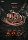 K.G.F: अध्याय 2 (2021) - यश - संजय दत्त - रवीना टंडन - श्रीनिधि शेट्टी - प्रशान्त नील - विजय किरगांडुर| K.G.F (2021) Movie review