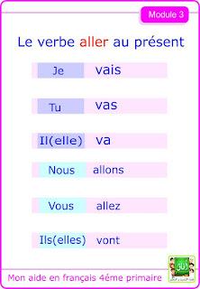 39125570 479785359155718 8245305625894977536 n - معيني في الفرنسية للسنة رابعة
