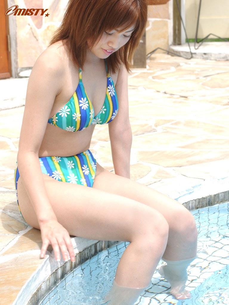 [Girl@Misty] No.005 Miyuki Kasuga 春日みゆき Vol.01 girlmisty 05280