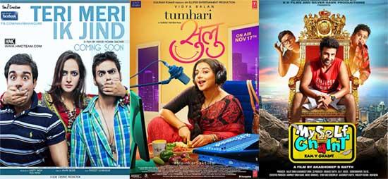 Filmywap - Bollywood, Hollywood, Punjabi, Hindi Dubbed Movies Download