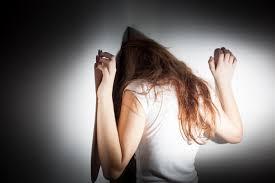 كيف يمكن التخلص من مرض الاكتئاب
